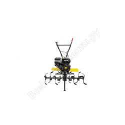 Сельскохозяйственная машина Huter MK-8000МВ МК-8000B без ВОМ 70/5/14
